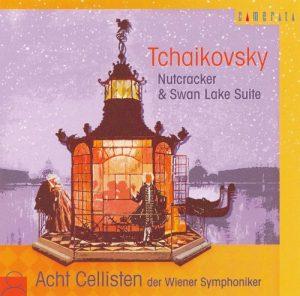 cd_tchaikovsky